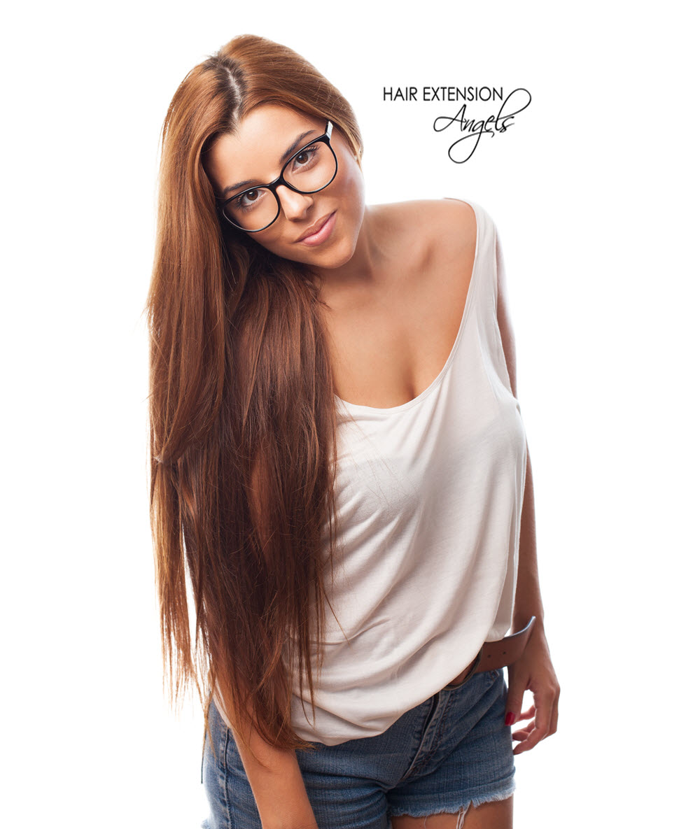Best Hair Extensions In Toronto